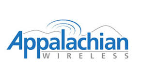 Best Appalachian wireless 4G LTE Apn Settings For Android, iPhone  1