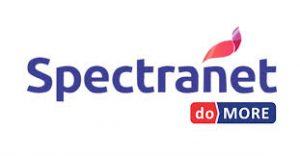 Best Spectranet 4G Apn Settings For Mobile Phone 1