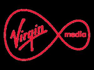 Best Virgin UK 4G Apn Settings For Mobile Phone (Android, iPhone) 2021 1