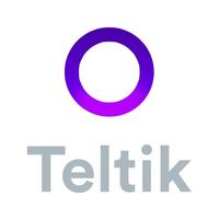 Best Teltik Apn Settings For Smartphones like Android, iPhone 2021 1