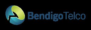 Bendigo Bank Telco Apn Settings For Android, iPhone 2021 1