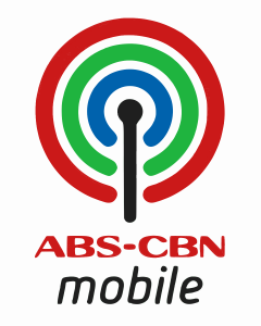 Best ABS-CBN Mobile Apn Settings For Android Mobile and iPhone  1