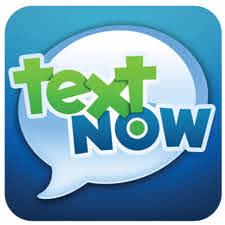 Best TextNow LTE 4G Apn Settings For Mobile Phone 1