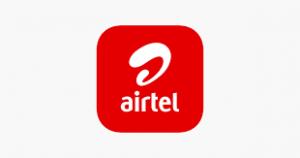 Best Airtel Nigeria Apn Settings For Mobile Phone 2021 1