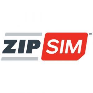 Best ZIP SIM 4G Apn Settings For iPhone, Android  1