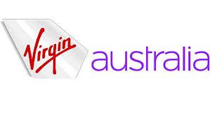 Best Virgin Australia Apn Settings For Mobile Phone (Fast Internet)  1