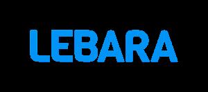 Best Lebara Australia 4G Apn Settings For Mobile Phone (Android, iPhone) 2021 1